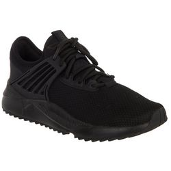 Puma Mens Pacer Future Running Shoes