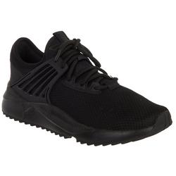Mens Pacer Future Running Shoes