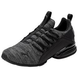 Puma Mens Axelion EVA Running Shoes