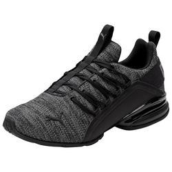 Mens Axelion EVA Running Shoes