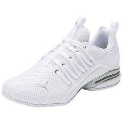 Puma Mens Axelion Running Shoes