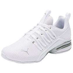 Mens Axelion Running Shoes