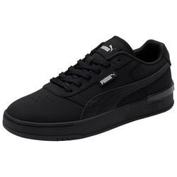 Mens Classico Buck Shoes