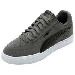 Mens Caven Buck Shoes