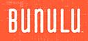 Bunulu Logo