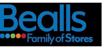 bealls family