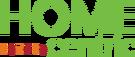Homecentric Logo