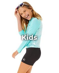 New Arrivals for Kids