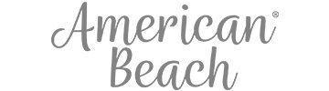 American Beach Swimwear