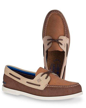 Bealls Shoes Kvinner, menn, barn, bred breddeBealls Florida Kvinner, menn, barn, bred bredde Bealls Florida