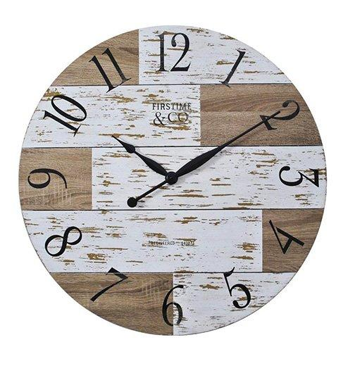 bealls decor beallsflorida clocks florida