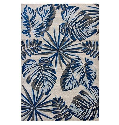 decor rugs bealls mats beallsflorida