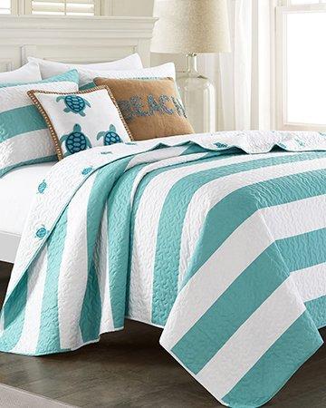 Coastal Home D 233 Cor Furniture Amp Housewares Bealls Florida