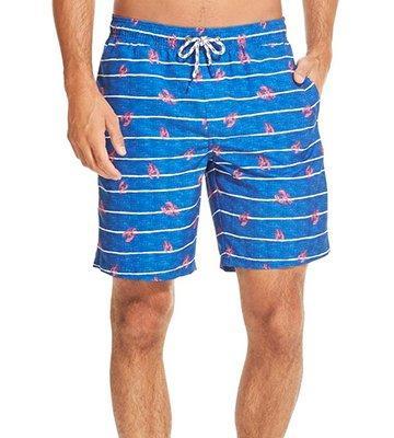 a11586272b Men's Clothing | Men's Clothing Store | Bealls Florida