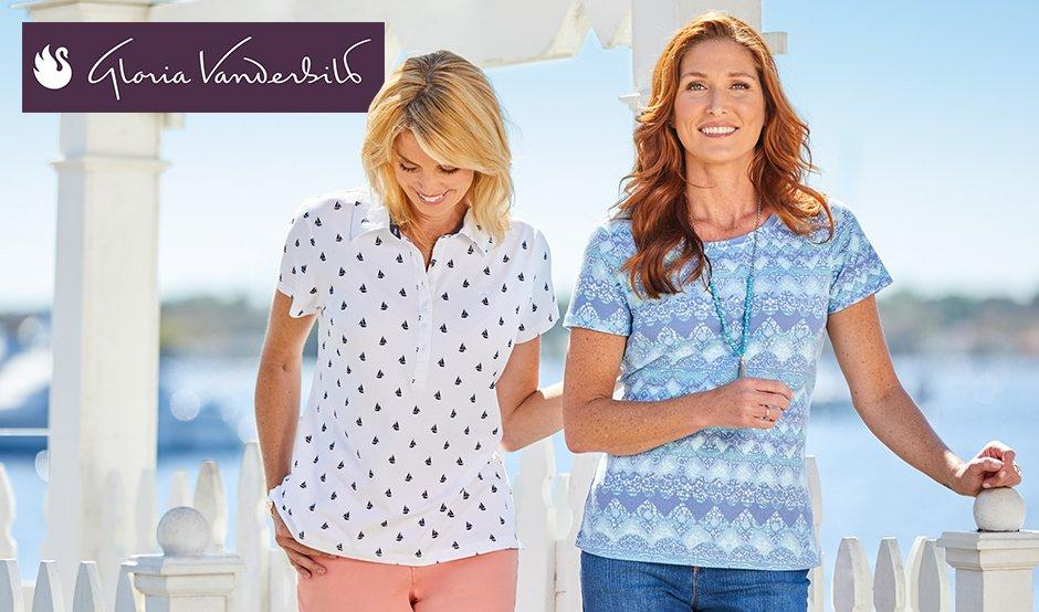 b25ce6b39b08 Petite Women's Clothing: Shorts, Dresses, Tops | Bealls Florida