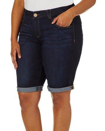 6ff475975c3 Plus Size Women s Clothing