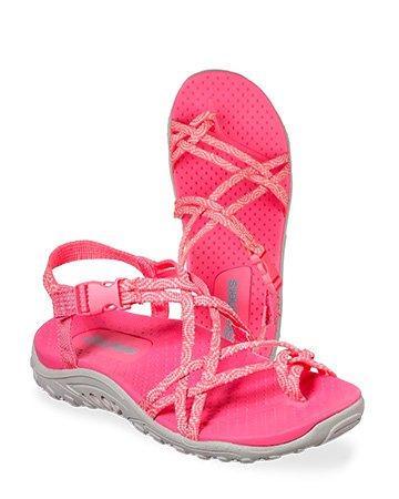 6428c7c08 Bealls Shoes