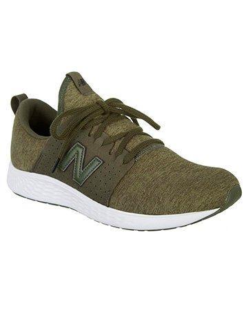 dcbc24453ca Bealls Shoes