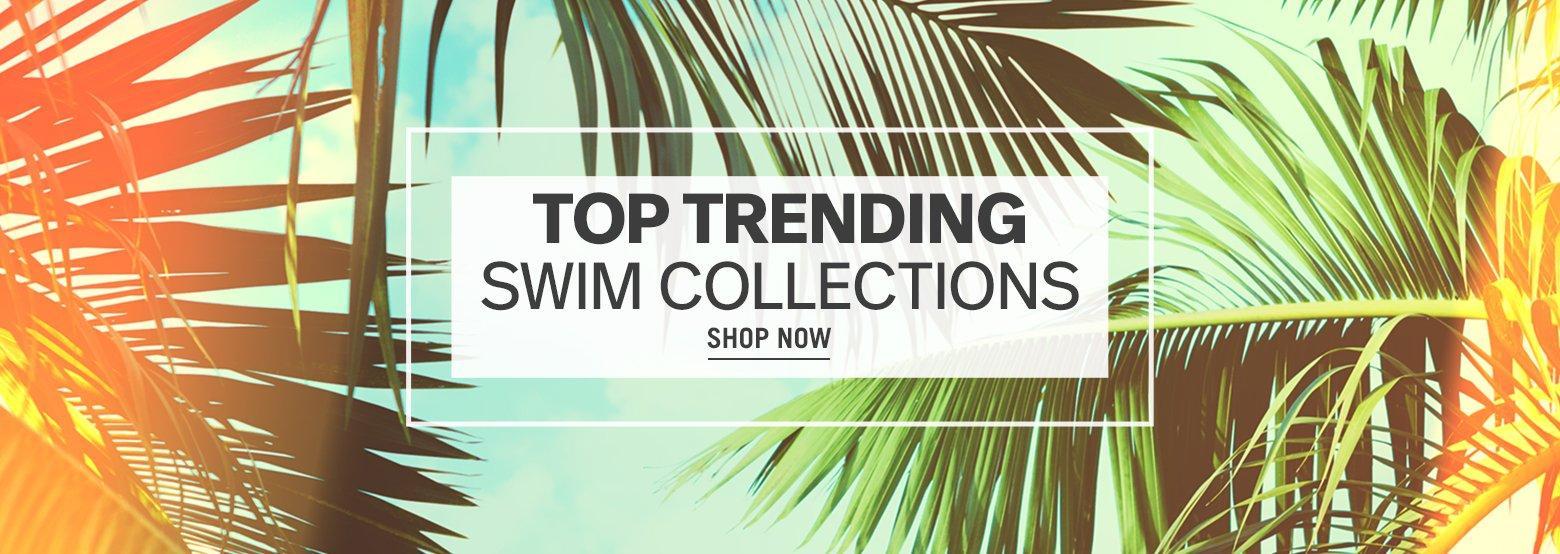 7697ab878f Women's Clothes | Trendy Florida Style | Plus, Petite, Junior ...