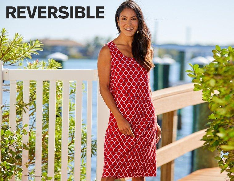 349fbe21ac23 Women's Dresses | Dresses for Women, Plus, Juniors, Petites | Bealls Florida