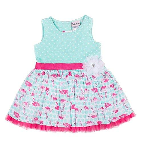 52fa0fdec15a Kids' Clothes | Children's Clothing for Girls, Boys, Baby | Bealls ...
