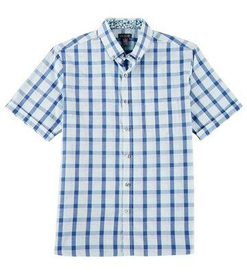 d67f1b39645 Men's Clothing | Men's Clothing Store | Bealls Florida
