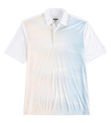 9fa4d947 Men's Clothing | Men's Clothing Store | Bealls Florida