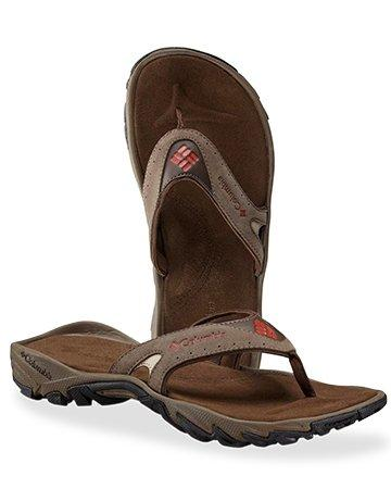 5f3a6e68c Bealls Shoes | Women, Men, Kids, Wide Width | Bealls Florida