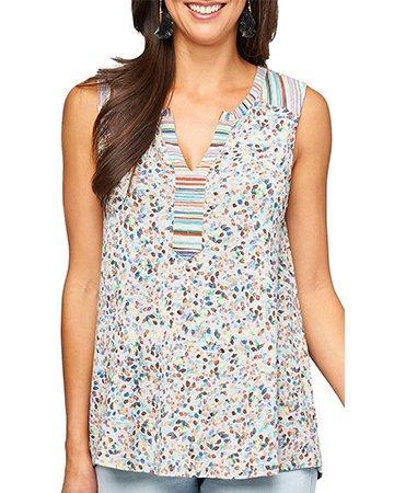 8bd460122ce Women's Clothes | Trendy Florida Style | Plus, Petite, Junior ...