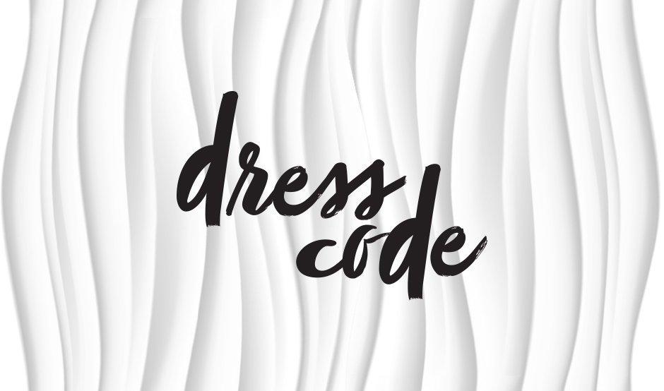 Womens Dresses Dresses For Women Plus Juniors Petites Bealls