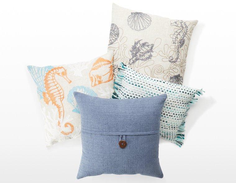 pillows decorative bealls beallsflorida
