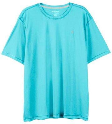 75ce9549339b Men's Clothing | Men's Clothing Store | Bealls Florida