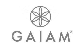 Gaiam Activewear