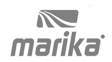 Marika Womens Activewear
