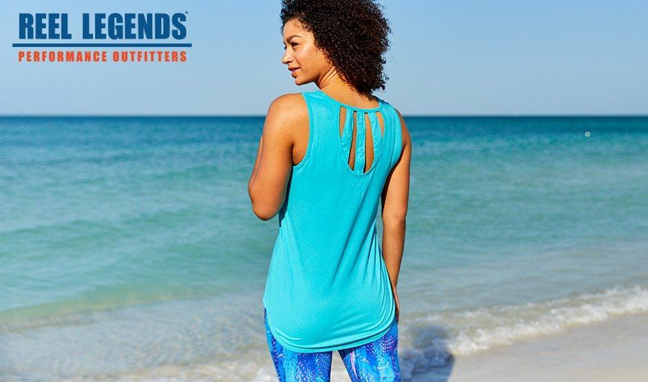 9a9e7598e27938 Women's Clothes | Trendy Florida Style | Plus, Petite, Junior | Bealls  Florida