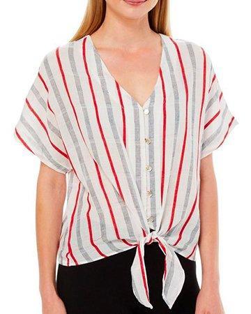 bf0b8cb549855d Women's Clothes | Trendy Florida Style | Plus, Petite, Junior ...