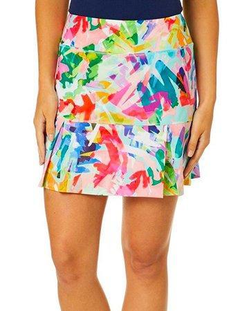671a734611 Women's Clothes | Trendy Florida Style | Plus, Petite, Junior ...