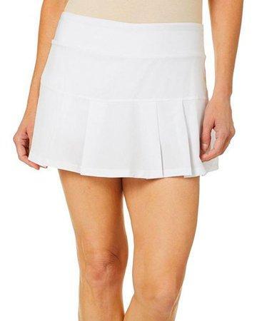 c1bd277d91e Women's Clothes | Trendy Florida Style | Plus, Petite, Junior ...