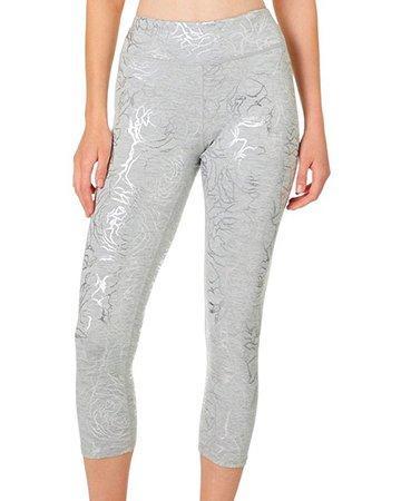 d0843ae1ee2f69 Women's Clothes | Trendy Florida Style | Plus, Petite, Junior ...