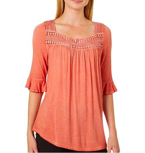 bc6d85627253 Women's Clothes   Trendy Florida Style   Plus, Petite, Junior ...