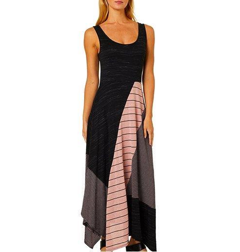7d5c85644026dc Women's Clothes | Trendy Florida Style | Plus, Petite, Junior ...