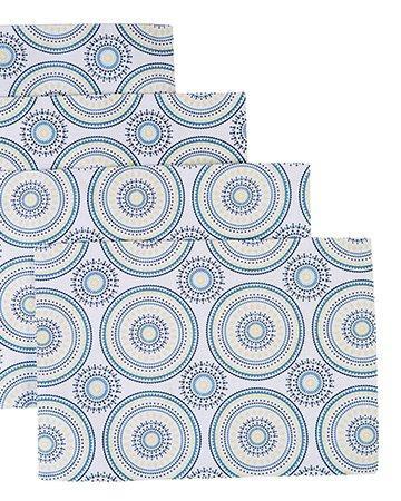 Table Linens & Tablecloths