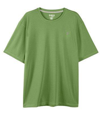 ea4b2d3fb0 Men's Clothing | Men's Clothing Store | Bealls Florida