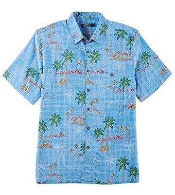 e00c3c33a20c2 Men's Clothing   Men's Clothing Store   Bealls Florida