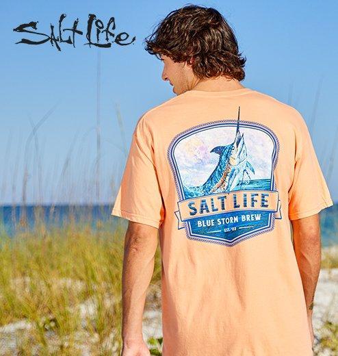 ec553a036e Men's Clothing   Men's Clothing Store   Bealls Florida