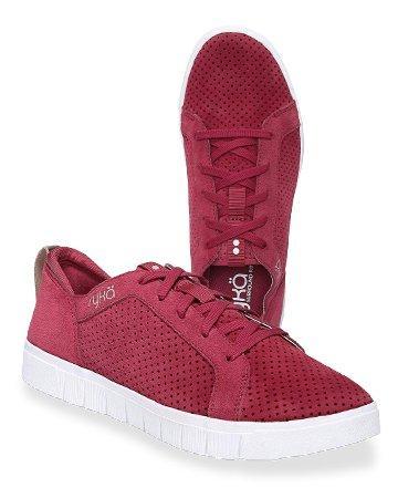 47dc604a49 Bealls Shoes | Women, Men, Kids, Wide Width | Bealls Florida