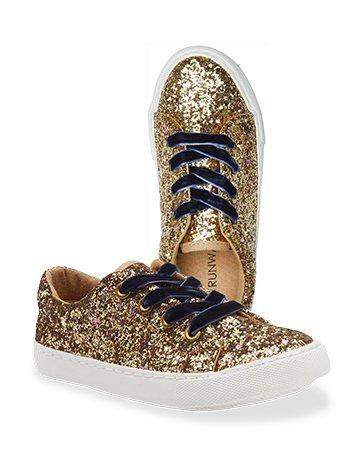 48f8e667a7a Bealls Shoes | Women, Men, Kids, Wide Width | Bealls Florida