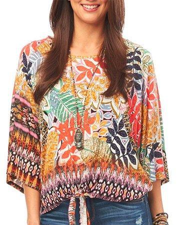 Women's Clothes | Trendy Florida Style | Plus, Petite, Junior