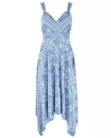 Dresses for Woman