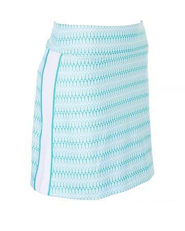 Shop Skirts & Skorts
